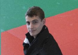 Dorian Rossat