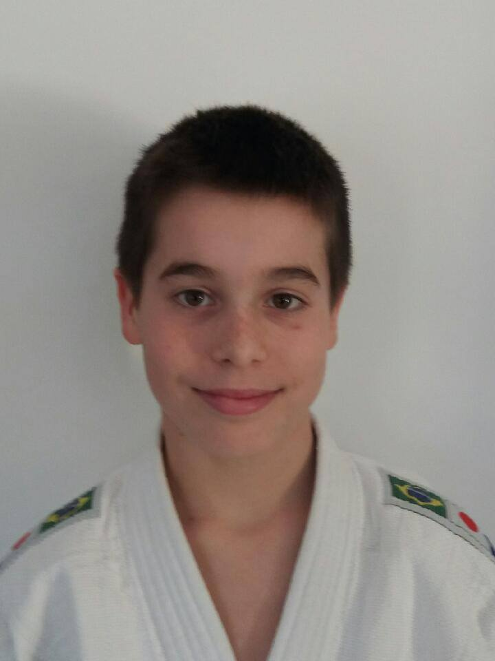 Adrien Babenko