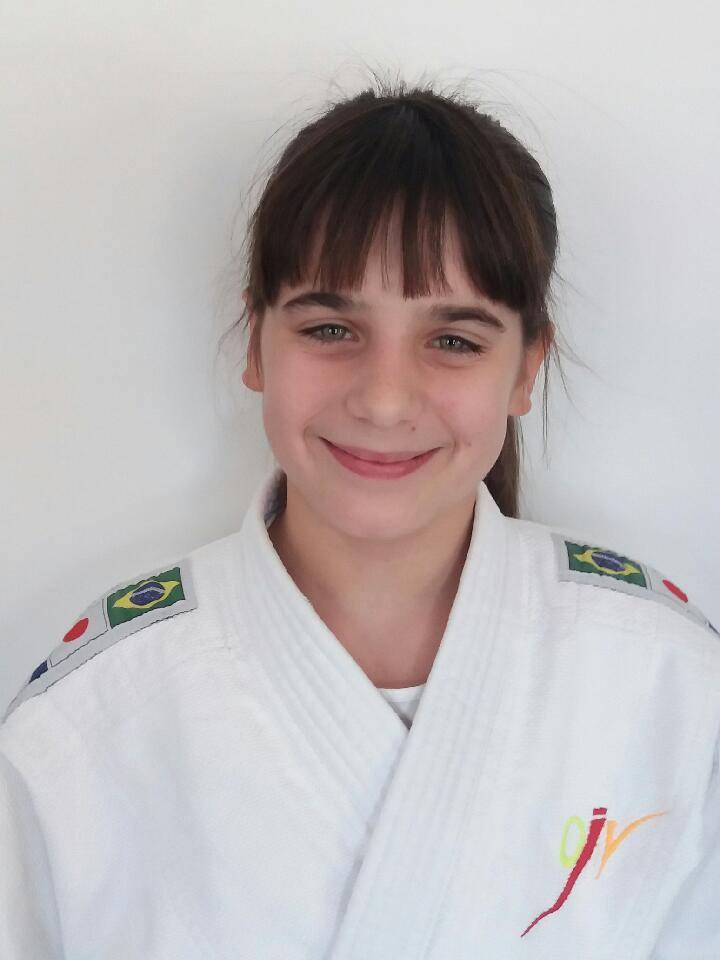 Manon Babenko